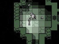 Cкриншот Skeletris, изображение № 2279564 - RAWG
