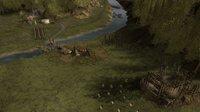 Hegemony Gold: Wars of Ancient Greece screenshot, image №97035 - RAWG