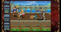 Dungeons & Dragons: Chronicles of Mystara screenshot, image №262149 - RAWG