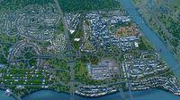 Cкриншот Cities: Skylines, изображение № 76435 - RAWG