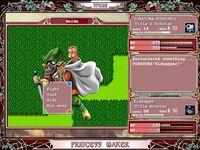 Cкриншот Princess Maker Refine, изображение № 114419 - RAWG