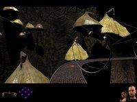 Cкриншот Schizm: Mysterious Journey, изображение № 696571 - RAWG