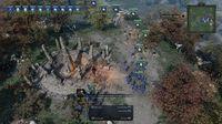 Cкриншот Ancestors Legacy, изображение № 724324 - RAWG