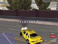Cкриншот Трасса 66, изображение № 304026 - RAWG