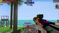 Cкриншот Pixel Gun World, изображение № 1922104 - RAWG