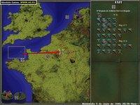 Cкриншот World War II Battles: Fortress Europe, изображение № 313586 - RAWG