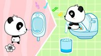 Baby Panda's Daily Life screenshot, image №1594587 - RAWG