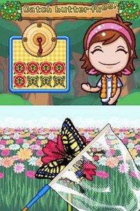 Cкриншот Camping Mama: Outdoor Adventures, изображение № 245285 - RAWG