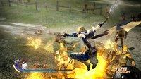 Cкриншот DYNASTY WARRIORS 7: Xtreme Legends, изображение № 584086 - RAWG