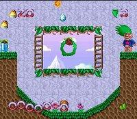 Cкриншот Super Troll Islands, изображение № 762996 - RAWG