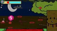 Cкриншот The Missing Slimes, изображение № 2726826 - RAWG