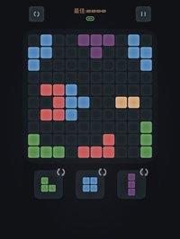 Cкриншот Pop Bricks, изображение № 1671221 - RAWG