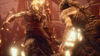 Hellblade: Senua's Sacrifice screenshot, image №645524 - RAWG