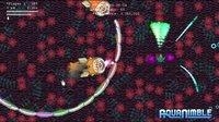 Cкриншот AquaNimble, изображение № 119824 - RAWG