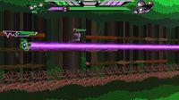 Cкриншот Fight Me Bro!, изображение № 126107 - RAWG