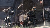 Cкриншот Titanfall, изображение № 610423 - RAWG