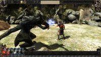 Disciples III - Resurrection screenshot, image №121943 - RAWG