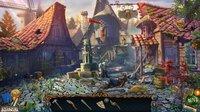 Cкриншот Lost Lands: The Golden Curse, изображение № 146860 - RAWG