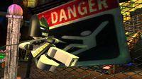 Cкриншот LEGO Batman, изображение № 148584 - RAWG
