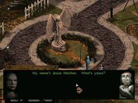 Cкриншот Шизариум, изображение № 219524 - RAWG