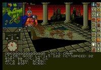 Powermonger (1990) screenshot, image №740052 - RAWG
