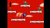 Cкриншот Mega Man Legacy Collection / ロックマン クラシックス コレクション, изображение № 163841 - RAWG