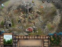 Cкриншот Королевства: Восхождение к власти, изображение № 422589 - RAWG