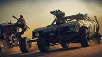 Cкриншот Mad Max, изображение № 29082 - RAWG