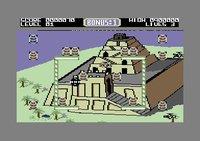 Cкриншот Bombo, изображение № 754066 - RAWG