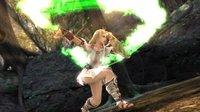 Cкриншот SoulCalibur: Lost Swords, изображение № 614679 - RAWG