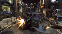 Cкриншот Car Demolition Clicker, изображение № 664836 - RAWG