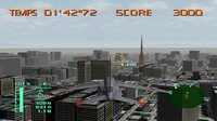 Cкриншот AeroWings, изображение № 741754 - RAWG