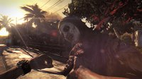 Cкриншот Dying Light, изображение № 610004 - RAWG