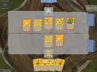 Cкриншот Bitardia Cards: Memes of 2ch, изображение № 187020 - RAWG
