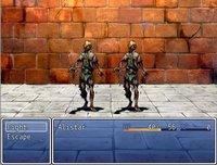 Cкриншот Dungeon Quest, изображение № 860148 - RAWG