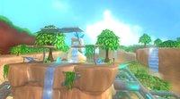 Cкриншот Indie Game Battle, изображение № 68411 - RAWG
