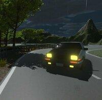 Cкриншот Racin Drift, изображение № 2841834 - RAWG