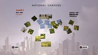 Cкриншот National Geographic Challenge!, изображение № 569372 - RAWG