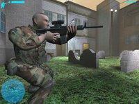 Combat Task Force 121 screenshot, image №422548 - RAWG