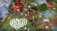 Cкриншот Vampire Crystals, изображение № 244748 - RAWG