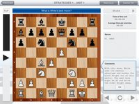 Cкриншот Chessimo HD, изображение № 1777738 - RAWG