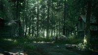 The Last of Us Part II screenshot, image №802469 - RAWG
