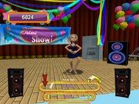 Dance Sensation! screenshot, image №254812 - RAWG