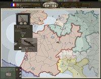 Cкриншот Supremacy 1914, изображение № 606574 - RAWG