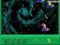 Cкриншот 1993, изображение № 338428 - RAWG