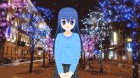 Christmas Tale - Visual Novel screenshot, image №711813 - RAWG