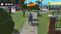 Cкриншот City Wheel, изображение № 2368486 - RAWG