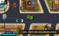 Cкриншот Parking Frenzy 2.0, изображение № 1557786 - RAWG