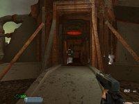 Cкриншот Command & Conquer: Renegade 2, изображение № 368688 - RAWG