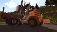 Cкриншот Construction Simulator 2015, изображение № 102636 - RAWG